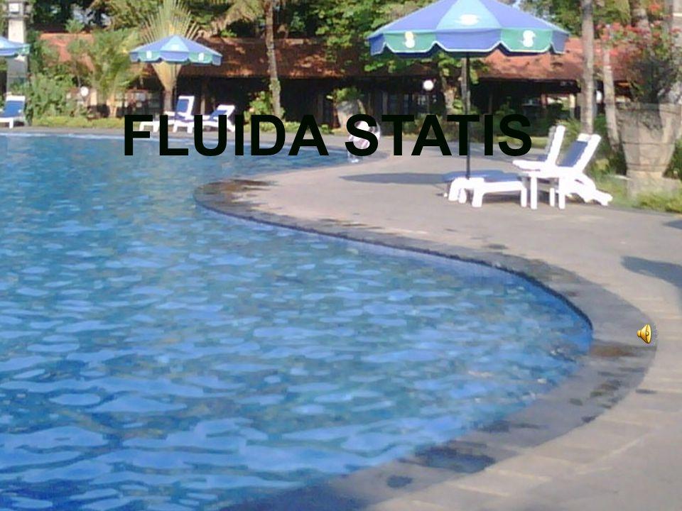 FLUIDA STATIS