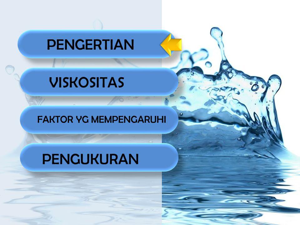 Kata Rheologi berasal dari bahasa YUNANI -Rheo : Mengalir -Logos : Ilmu menggambarkan aliran zat cair atau perubahan bentuk (deformasi) zat di bawah tekanan (Bingham & Crawford) PENGERTIAN