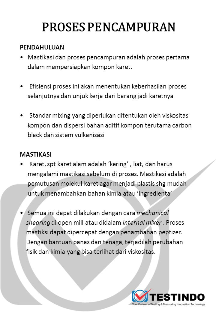 Keep Contact with us Telp.021-8611444 (Hunting), Fax.