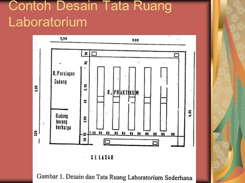 Instrument GC (Gas Chromatography)