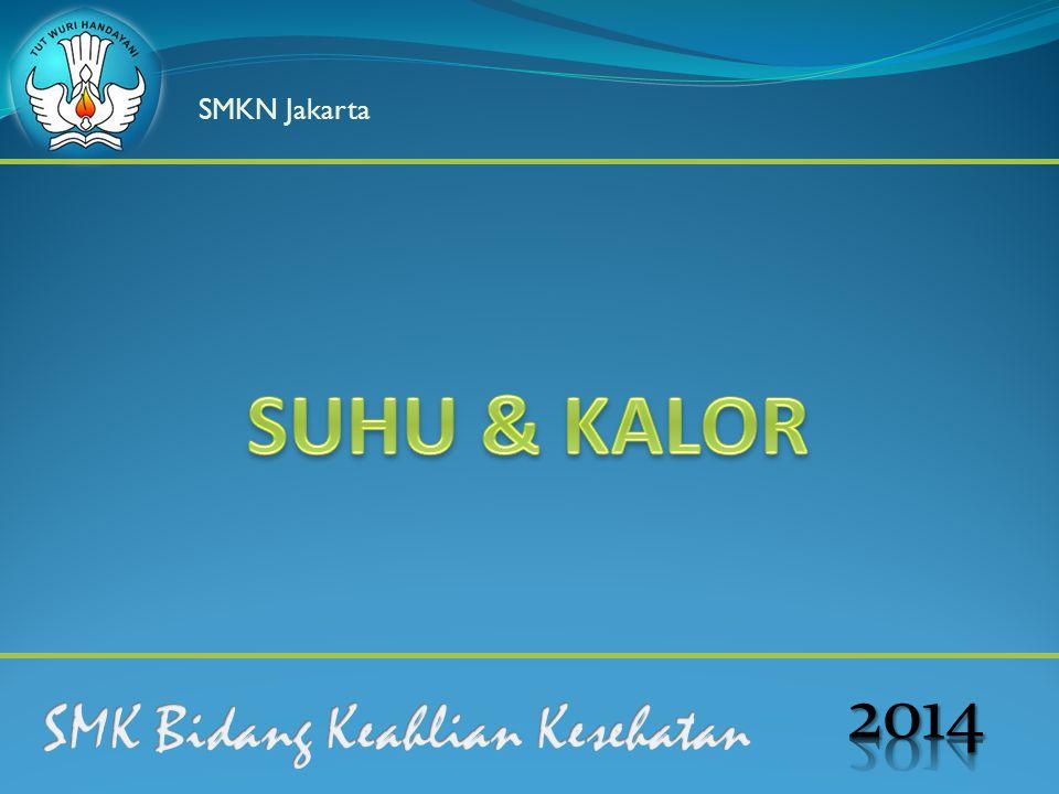 SMKN Jakarta