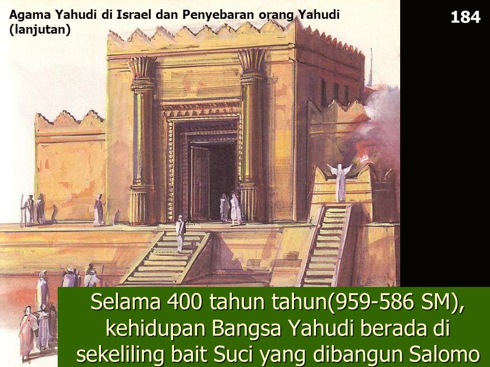 Hasil gambar untuk gambar bait suci