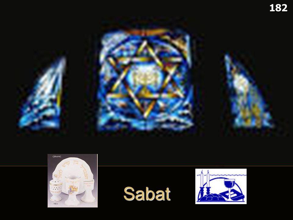 Sabat 182