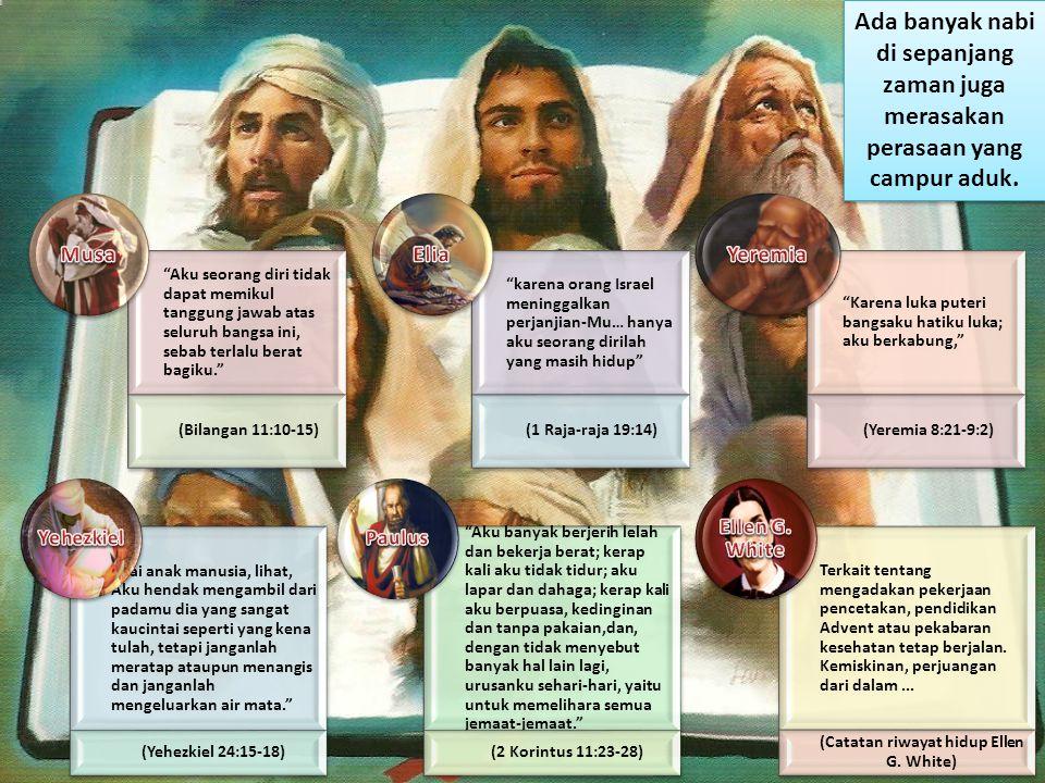 Mikha memperkenalkan gambaran moral Yehuda secara nasional selama pemerintahan Ahas:  Mereka berpikir tentang kejahatan (Mikha 2:1)  Mereka tamak dan mencuri, mereka membebani orang miskin (Mikha 2:2)  Mereka mengambil alih harta benda para janda dan anak yatim (Mikha 2:9)  Mereka mendengarkan dan menuruti nabi-nabi palsu (Mikha 2:11; 3:5)  Mereka membenci kebaikan dan mencintai kejahatan (Mikha 3:2) E.G.W.