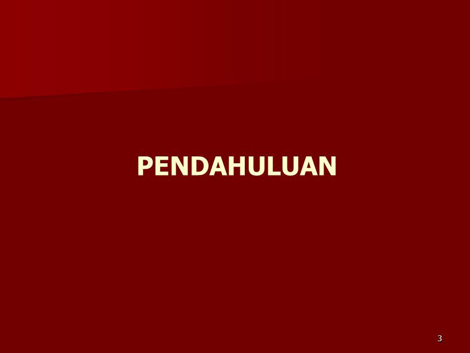 2 HUKUM ADAT TATA SUSUNAN RAKYAT INDONESIA DASAR PEMBERLAKUAN HUKUM ADAT PENDAHULUAN
