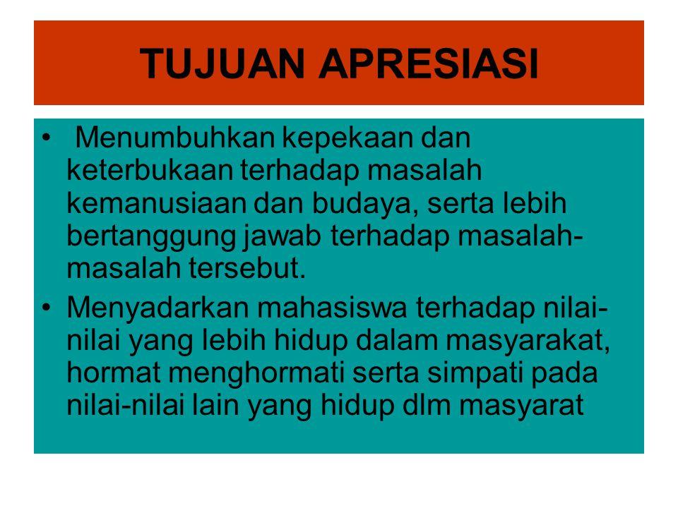 4.Manusia mempunyai bahasa, baik lisan (lambang vokal) maupun tertulis.