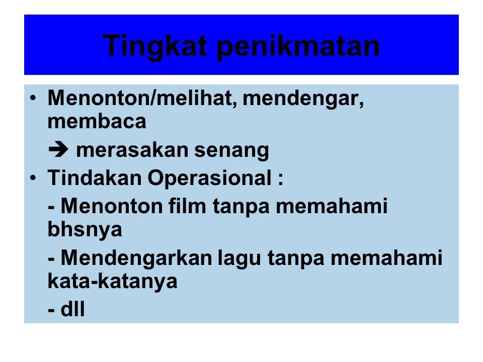 Etnis keturunan tionghoa yg berada di Indonesia, mereka dtg sejak masa penjajahan Belanda di Indonesia.
