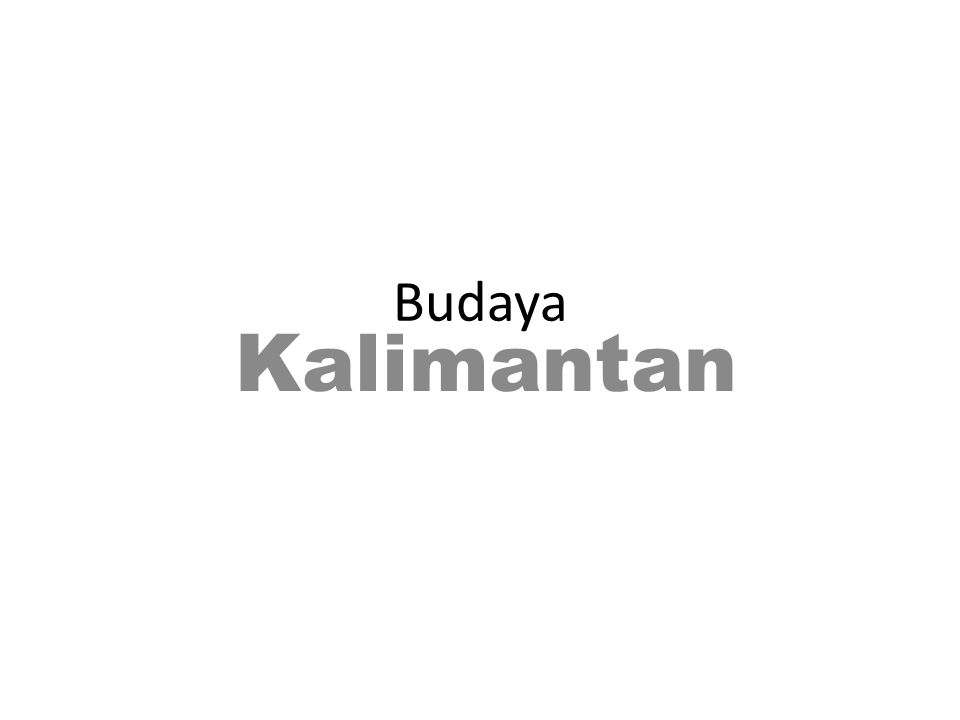  JATA Nama asli: Tambon, Bawin Jata Balawang Bulau, artinya Wanita Jata berpintukan permata (vagina) Berujud seperti Naga Bersemayam di alam atas, alam yg ada di bawah alam tempat kediaman manusia.