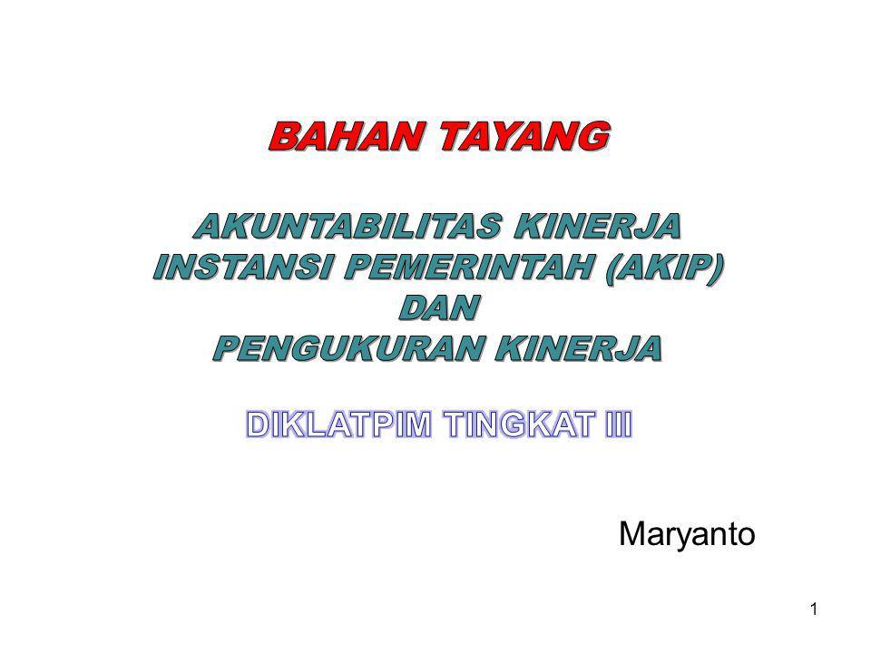 1 Maryanto