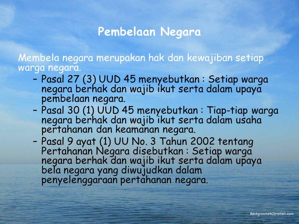  Negara sebagai Organisma  Tahun Keemasan 17-8-1995 INDONESIA MERDEKA TAHUN KEEMASAN 17AGT1945 30SEP1965 17AGT1995 1996 1997 1998 TINGKAT MERDEKA FORMAL POLITIK REFORMASI 2008 ……….....