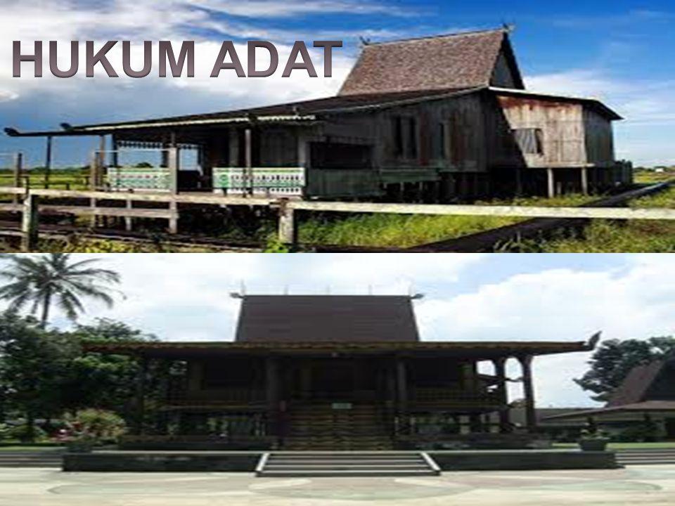 Andrie Irawan, SH., MH (0813-28-777-614 & PIN BB: 266DA829) FAKULTAS HUKUM UNIVERSITAS COKROAMINOTO YOGYAKARTA