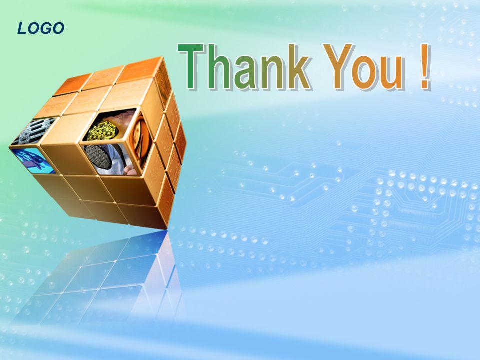 LOGO www.themegallery.com Usaha-usaha Meningkatkan Hasil Pertanian