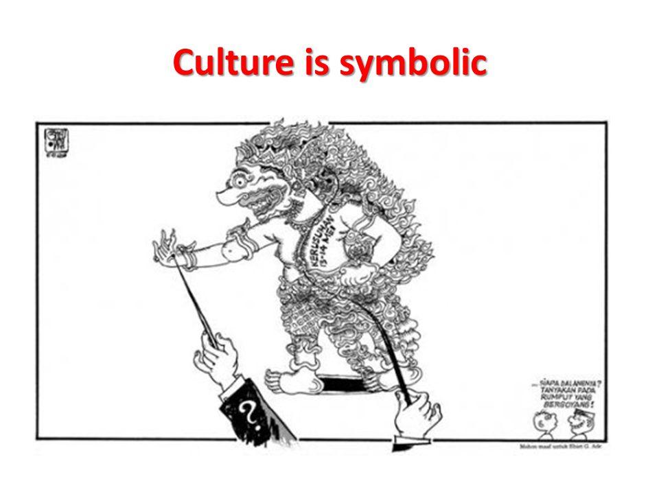 Ethnosentrisme