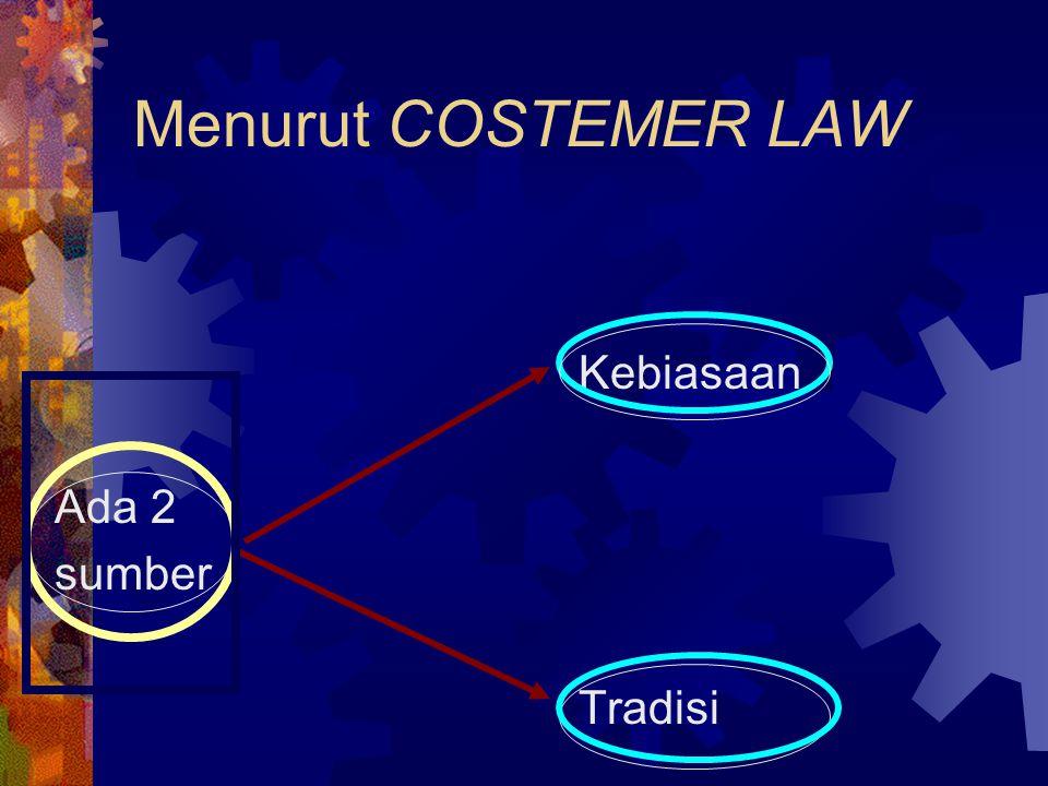 3 Karakteristik Hukum Islam (Hasbi Ashsiddiqy)  Harakah (Utuh)  Waqathah (Harmoni)  Takamul (Sempurna) 3 Karakteristik