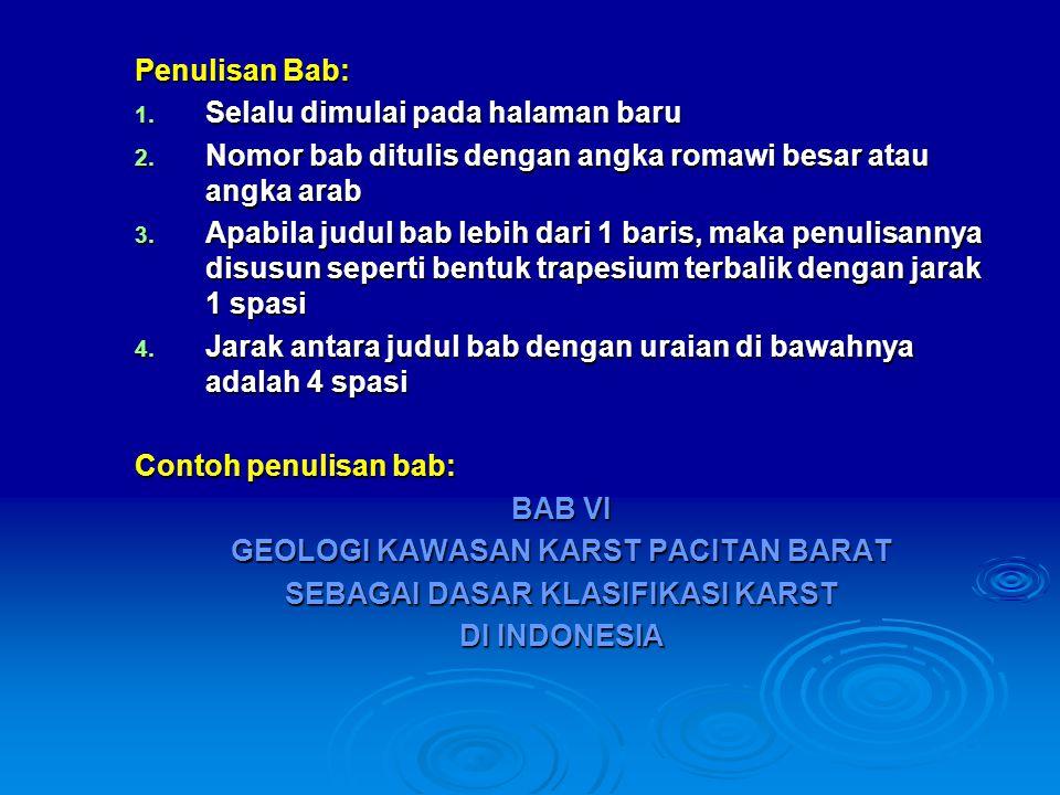 E.BAHASA(1) 1.