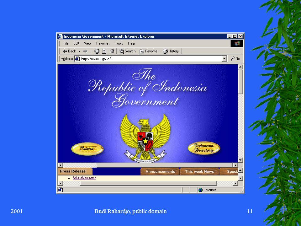 2001Budi Rahardjo, public domain11
