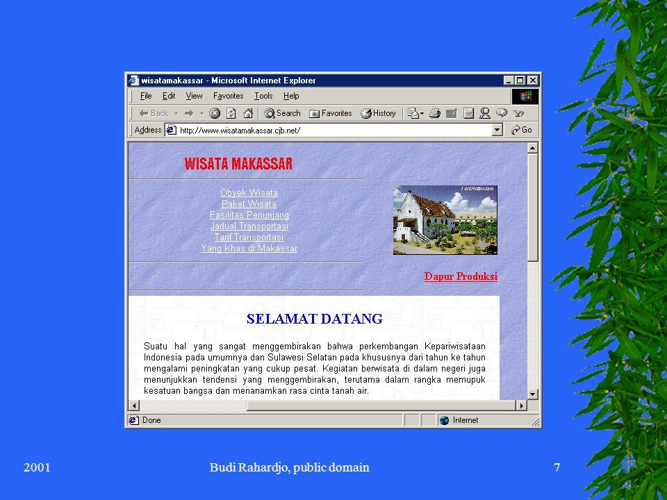 2001Budi Rahardjo, public domain7