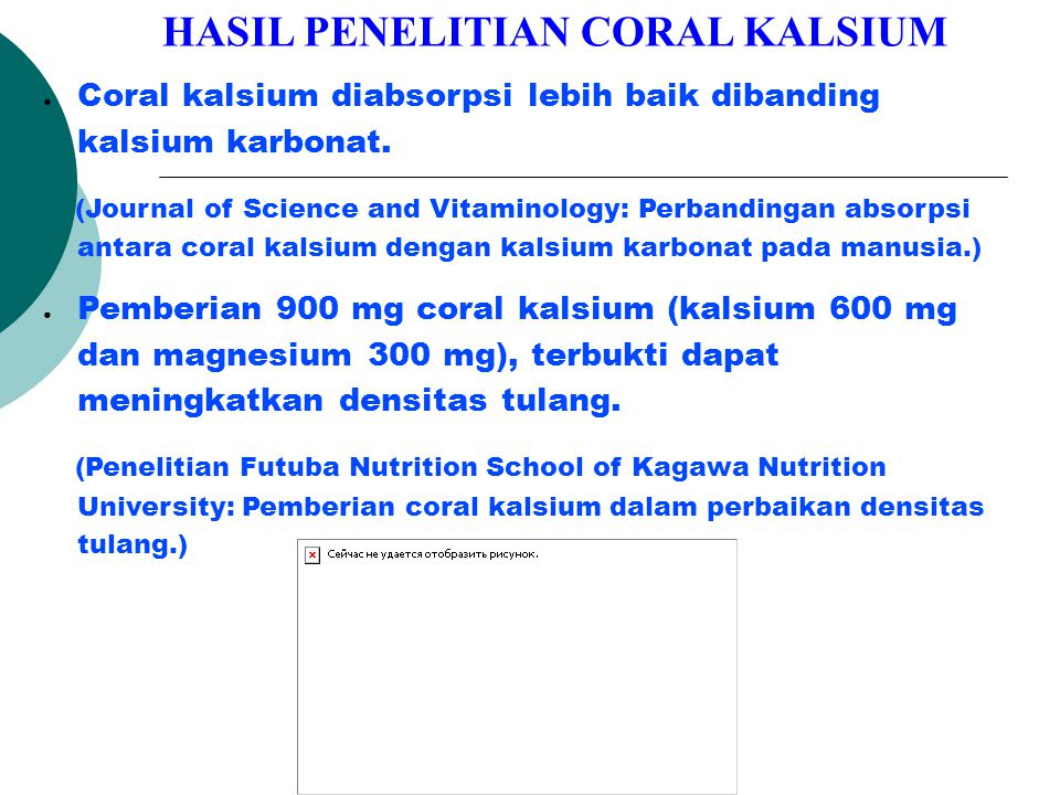 REPORT OF ANALYSIS BAHAN MOC