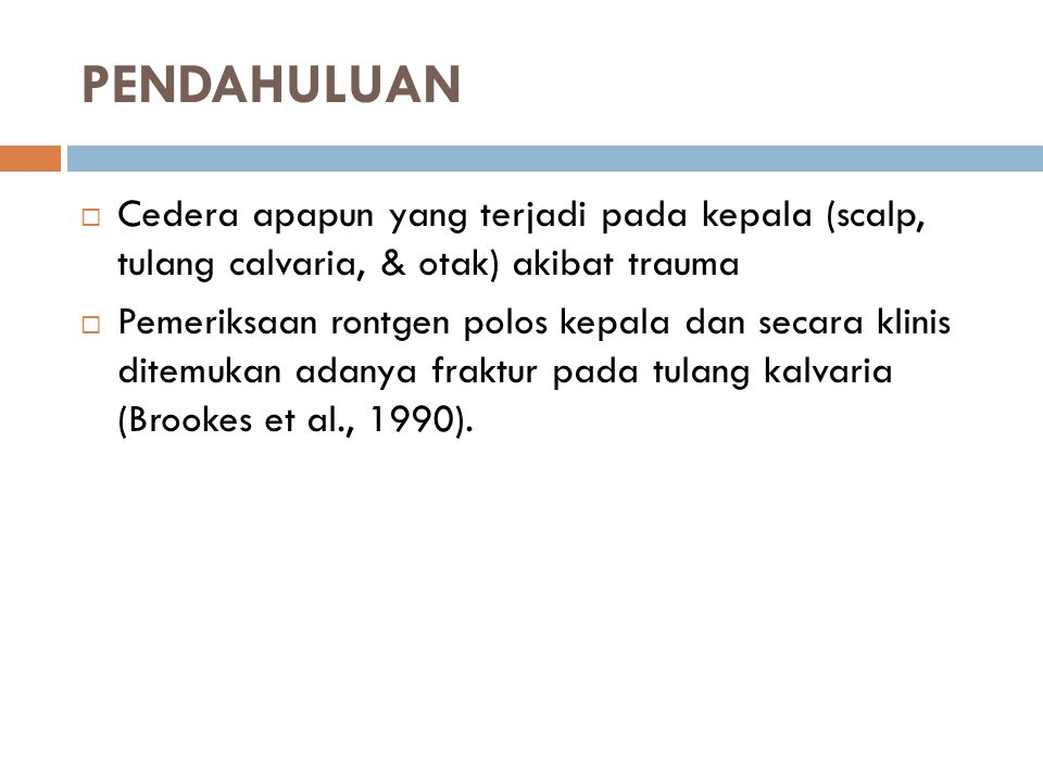  Amerika Serikat : 200 kasus / 100.000 penduduk setiap tahunnya  Indonesia : 1,2 juta kasus setiap tahunnya (BPS Indonesia, 2008).