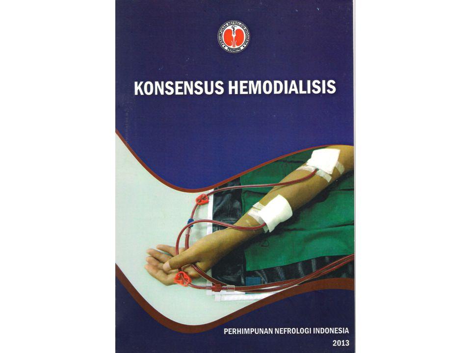 Daugirdas JT.Handbook Of Chronic Kidney Disease Mangement.