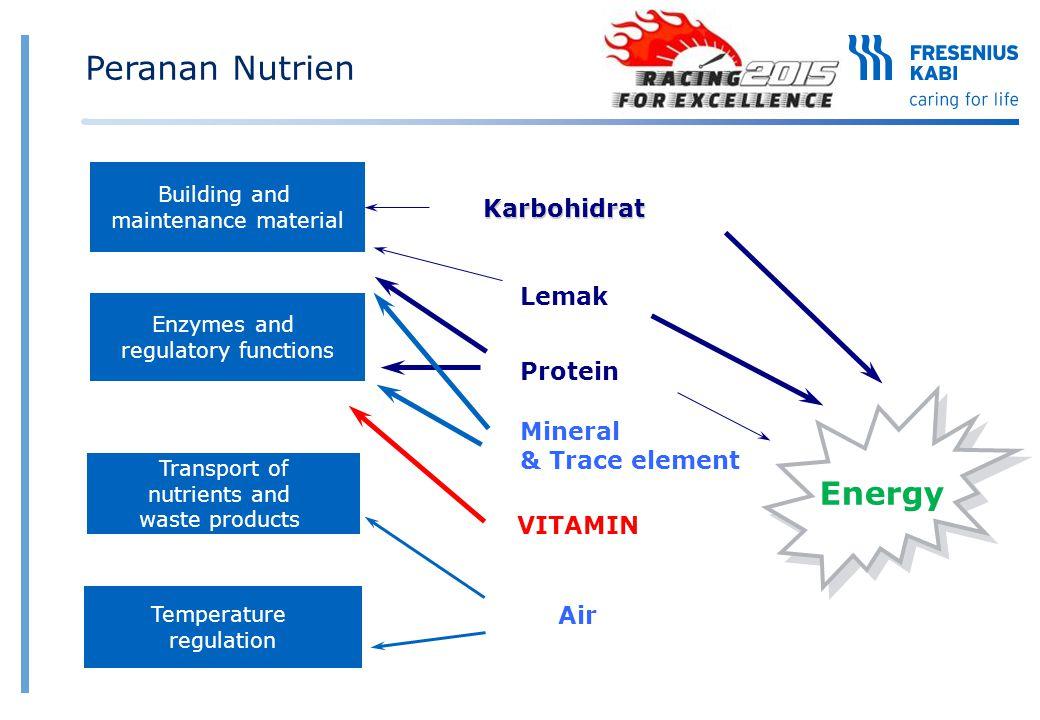 Fleksibilitas dosis  Mudah penyiapannya  Free solubilizers seperti polysorbate  Mengandung 150 µg of Vitamin K menstabilkan INR pasien Benefits Soluvit ® N / Vitalipid ® N
