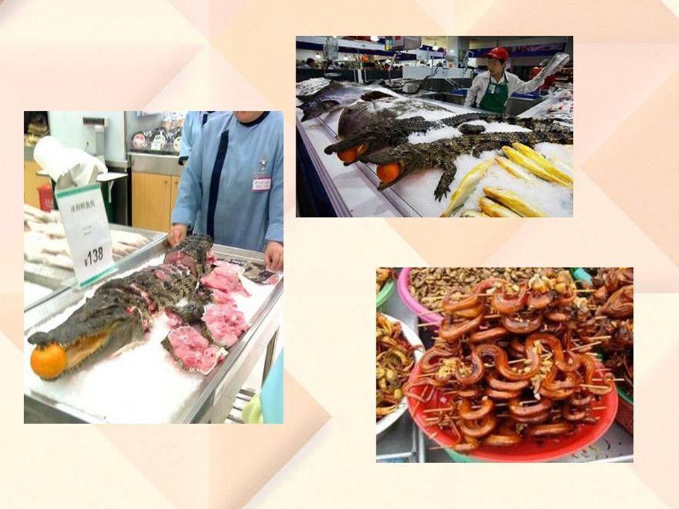 Peranan reptil bagi kehidupan manusia: Sebagai predator alami; ular memakan tikus Sebagai bahan pangan; daging ular, telur penyu, daging kura-kura Racun ular di manfaatkan untuk obat Daging ular di percaya sebagai obat Memangsa hewan ternak dan dapat membunuh manusia