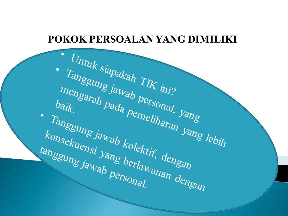 LOKAKARYA: Lokakarya dan prakteknya yang baik dengan TIK.