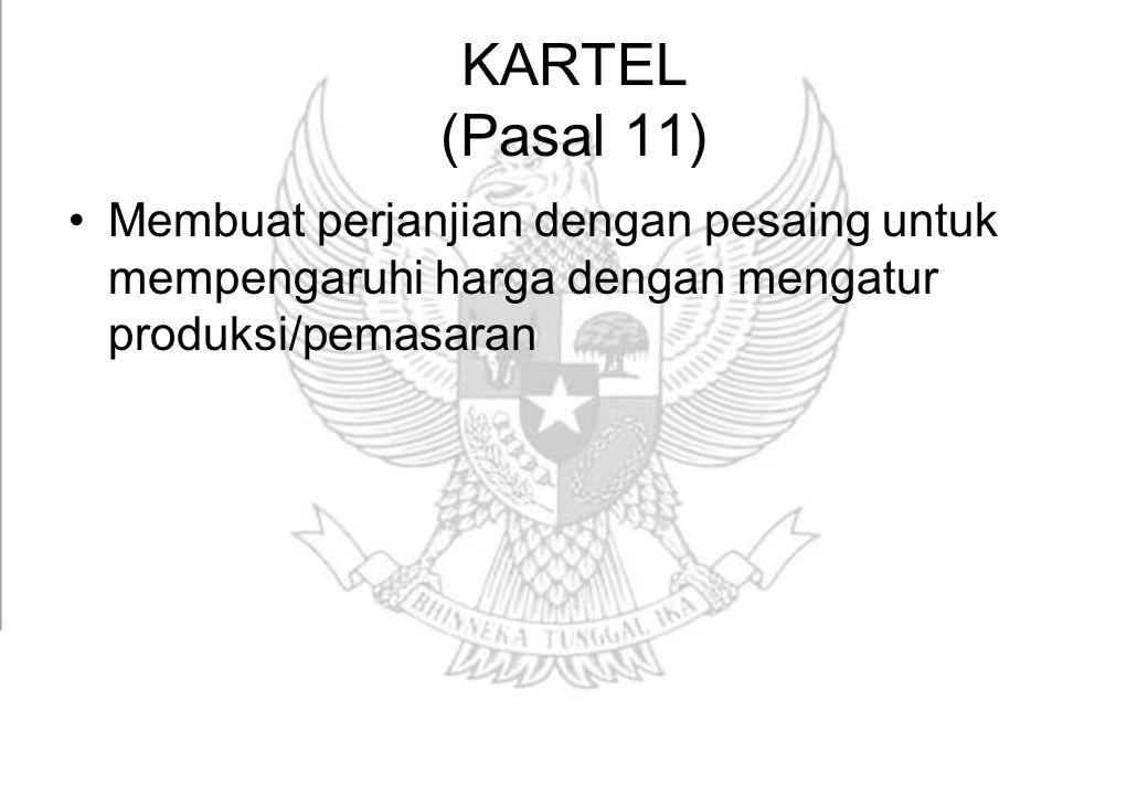 4.Kartel SMS (2008) PT. Excelcomindo Pratama, PT.
