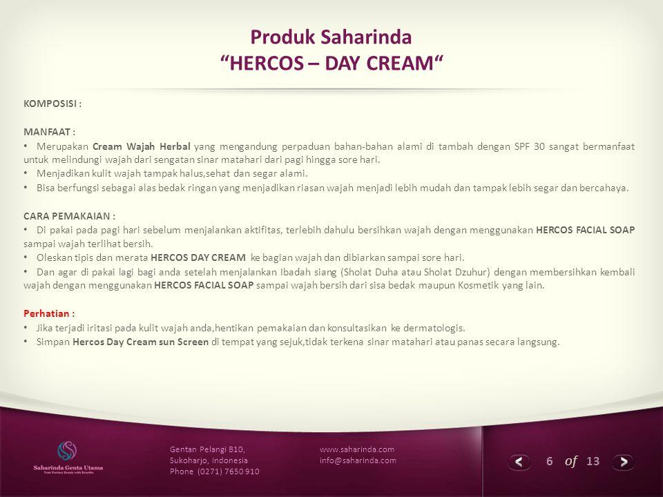 17 of 13 www.saharinda.com info@saharinda.com Gentan Pelangi B10, Sukoharjo, Indonesia Phone (0271) 7650 910 Keterangan Bonus Pass Up Unilevel 1.Tidak ada batas maksimal sponsorship 2.Bonus yang diberikan setiap bulan kepada member apabila sudah melakukan auto maintenance sebesar Rp.