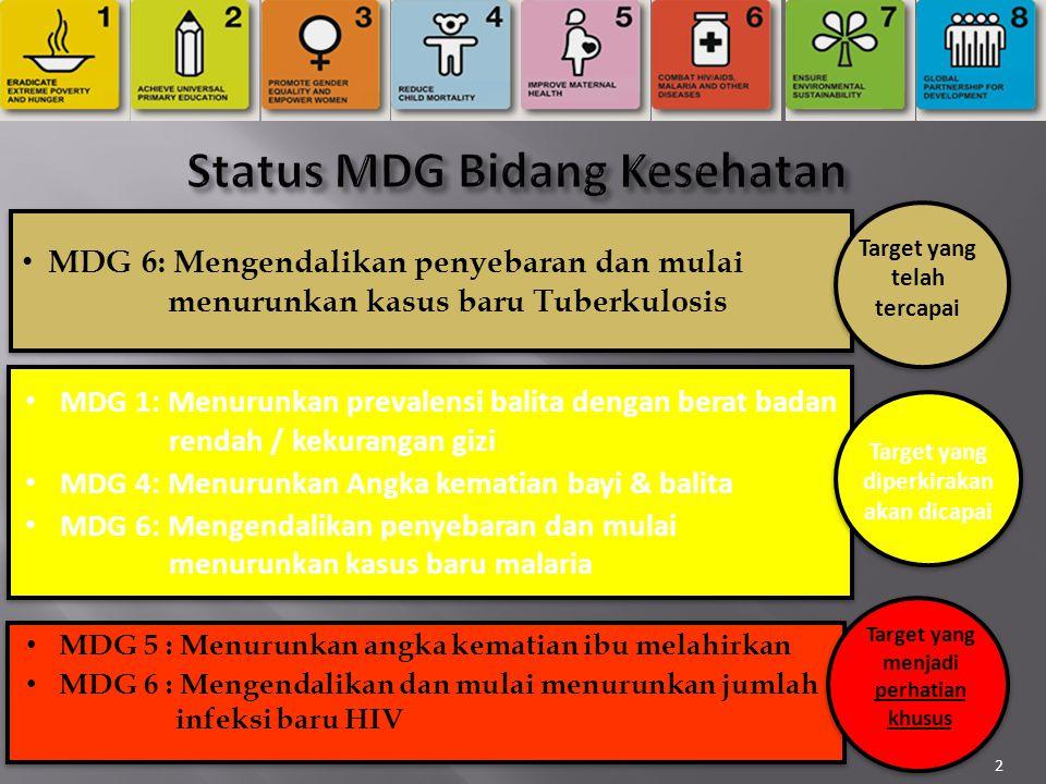 Program Pencegahan HIV Melalui Transmisi Seksual (PMTS) Paripurna