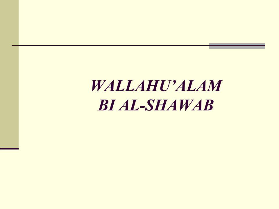 1. Muamalah iqtishadiyah diselenggarakan secara suka rela. 2. Dilakukan dengan akhlaq karimah. 3. Tidak boleh ada yang mendzalimi dan didzalimi. 4. Hu