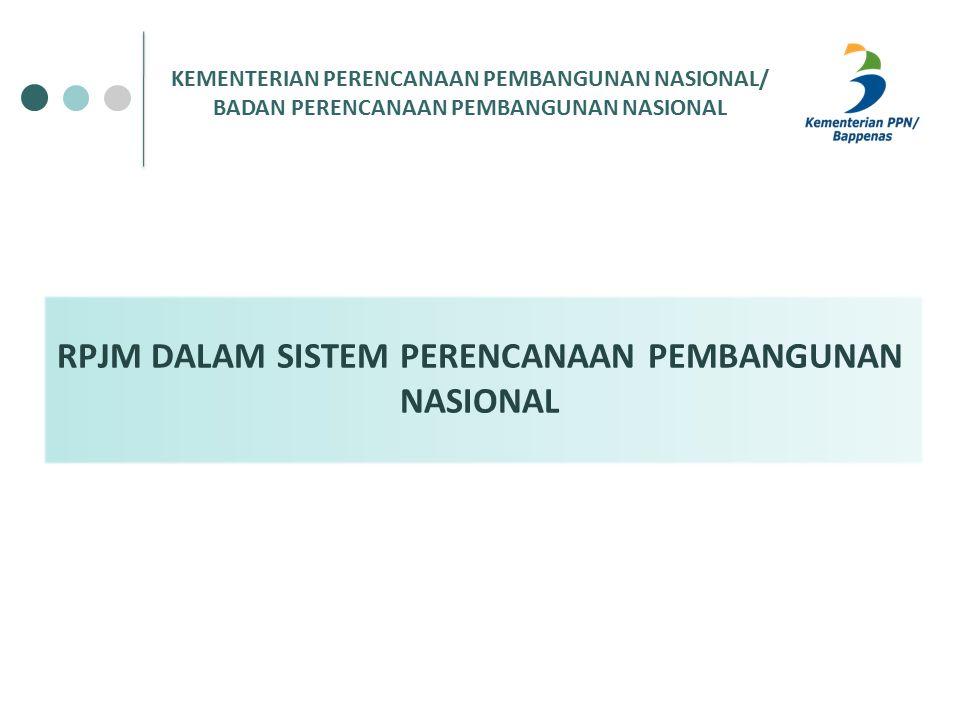 KEGIATAN PRIORITAS MP3EI (3/4) SEKTOR Nama Proyek Nilai Investasi (Miliar Rp) MulaiSelesaiPelaksanaStatus ProyekKPI ENERGI Pembangunan Rel Kereta Api Barang menuju Pelabuhan Cilamaya 3.40020202025 Kementerian Perhubungan Jabodetabek Area Pembangunan Rel Kereta Api Cepat Jakarta-Bandung39.80020202025 Kementerian Perhubungan dan swasta Jabodetabek Area KA Pembangunan elektrifikasi Padalarang- Bandung-Cicalengka dan Kiara Condong-Cicalengka 172220152018 Kementerian Perhubungan Track Padalarang-Bandung-Cicalengka 45 km, track Kiara Condong-Cicalengka 22 km.