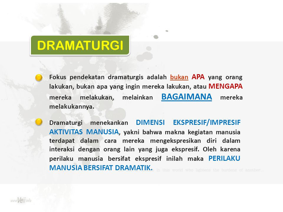 5.Konstruksi dramatik Dramatic Plot Dramatic Tension Trilogy Aristoteles