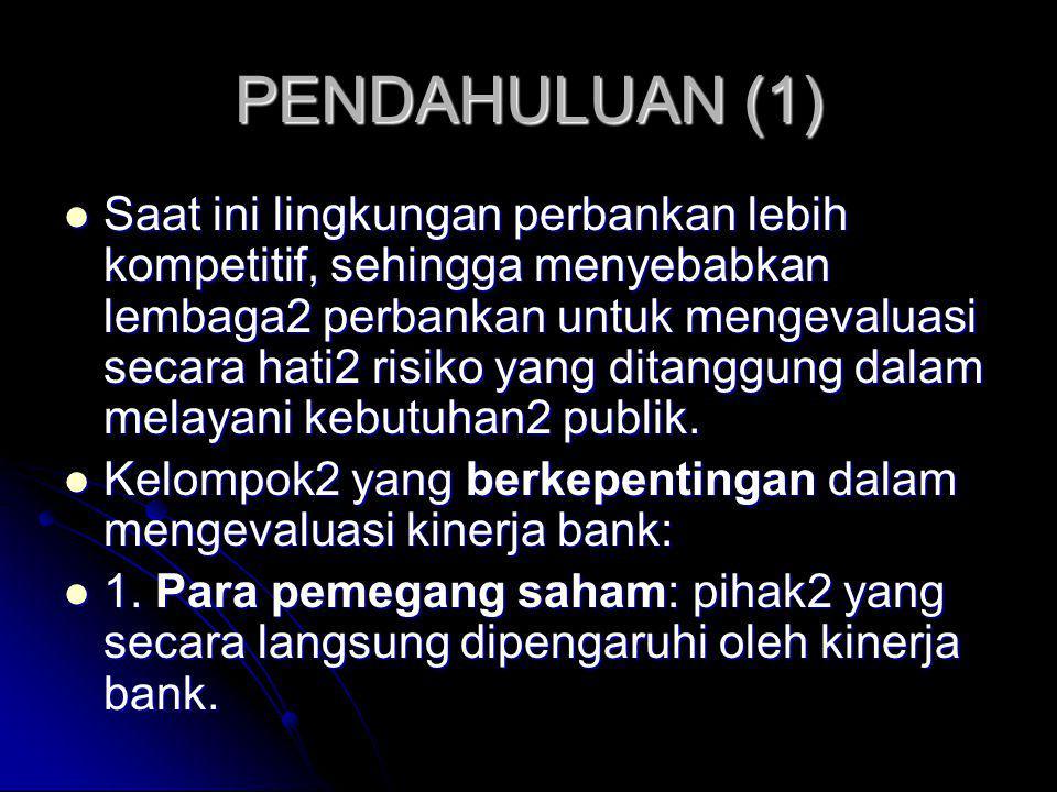 PENDAHULUAN (2) 2.