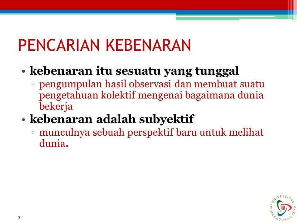 PIDATO BUNG TOMO Bismillahirrohmanirrohim.Merdeka!.