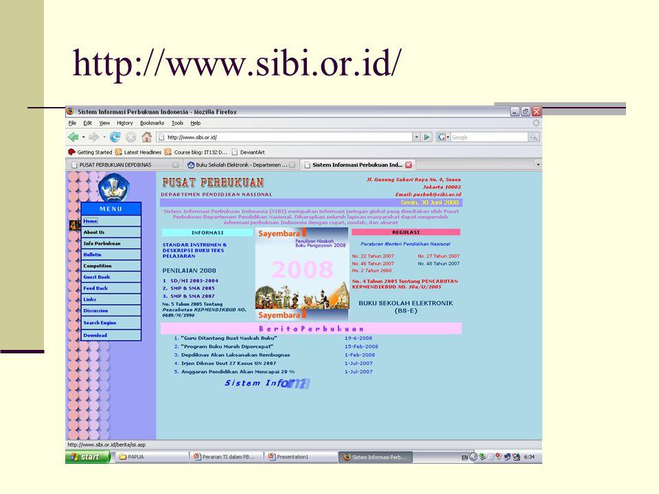 http://www.sibi.or.id/