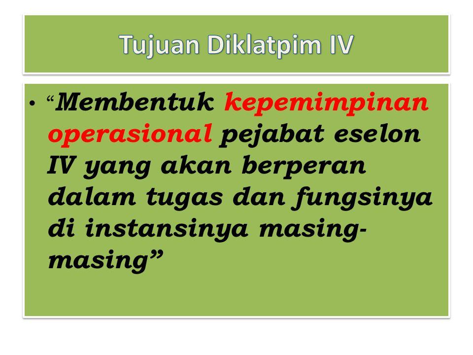 8 April 201436 EVALUASI Hard Competence (Proyek Perubahan), Hard Competence (Proyek Perubahan), Soft Competence (Sikap dan Perilaku) Soft Competence (Sikap dan Perilaku)