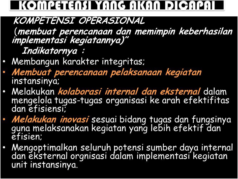 Lanjutan Mekanisme Pendaftaran Di BDK Melakukan Regrestrasi dengan menyertakan tanda bukti telah diterima kepada panitia di BDK Semarang; Peserta yang tidak dapat menunjukkan bukti-bukti yang telah ditetapkan oleh panitia dapat dinyatakan gugur jika dalam waktu tertentu tidak bisa memenuhi persyaratannya; Peserta yang telah mendaftar ulang di BDK Semarang dan memenuhi syarat telah resmi menjadi calon peserta tetap; Di BDK Melakukan Regrestrasi dengan menyertakan tanda bukti telah diterima kepada panitia di BDK Semarang; Peserta yang tidak dapat menunjukkan bukti-bukti yang telah ditetapkan oleh panitia dapat dinyatakan gugur jika dalam waktu tertentu tidak bisa memenuhi persyaratannya; Peserta yang telah mendaftar ulang di BDK Semarang dan memenuhi syarat telah resmi menjadi calon peserta tetap;