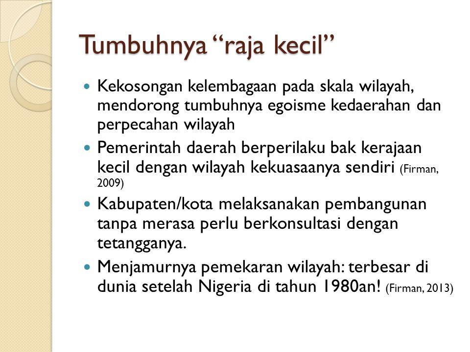 Peri-urbanisasi Bandung Raya CIMAHI BANDUNG