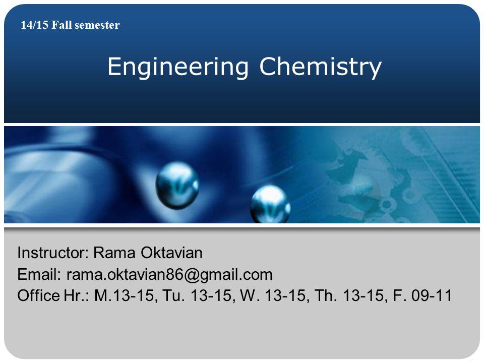 Polimer Bahan/produk polimer adalah segala bahan atau produk kimia baik yang terbentuk secara proses alamiah di alam maupun secara sintetik dengan proses polimerisasi dari migas.