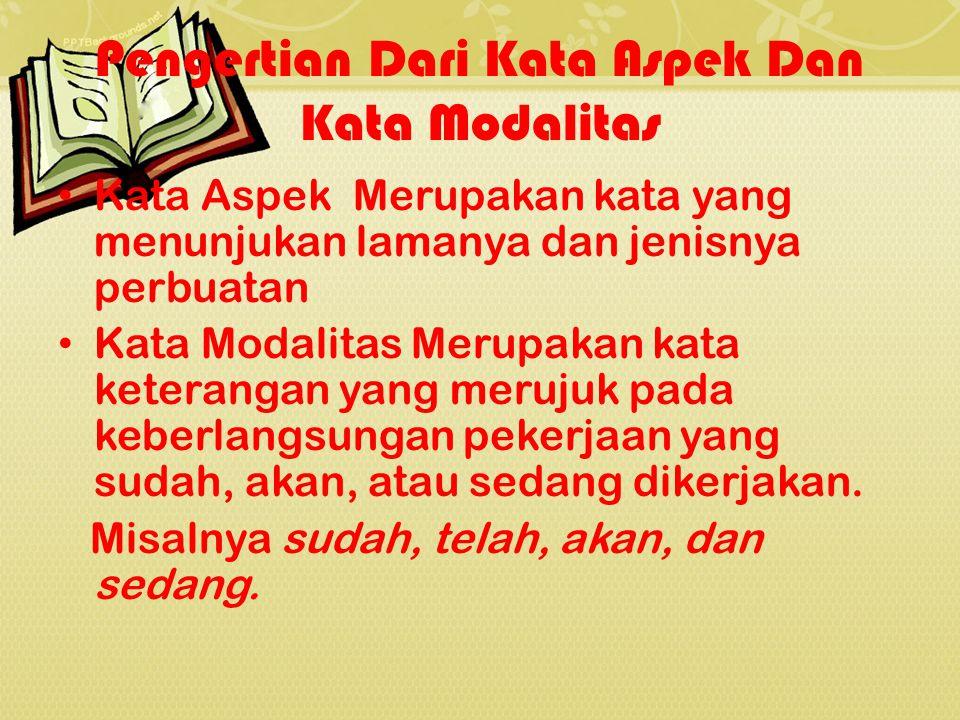 Gagasan Utama Dari Masing-Masing Paragraf Dalam Teks Hal 80-81 Paragraf 1: Minat baca masyarakat indonesia harus ditingkatkan dan buta aksara harus terus di berantas Paragraf 2 : Upaya itu dilakukan karena kita tahu bahwa minat baca masyarakat masih rendah.