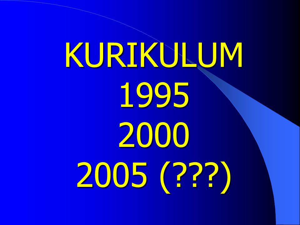 DATA FISIK GEDUNG SAAT INI (LUAS M2) : LAHAN (GEDUNG + PARKIR) 4.000 GEDUNG 11.000 (TINGKAT 3) + 600 RUANG KULIAH 1.400 LABORATORIUM 3.900 RUANG DOSEN