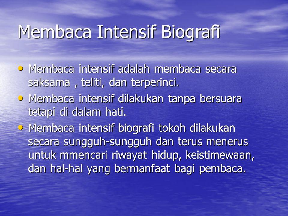 PANITIA REKREASI KELUARGA GURU DAN KARYAWAN SMP ISLAM AL-AZHAR 1 KEBAYORAN BARU Jalan Sisingamangaraja Kebayoran Baru Jakarta SelatanTelepon 7200062 N