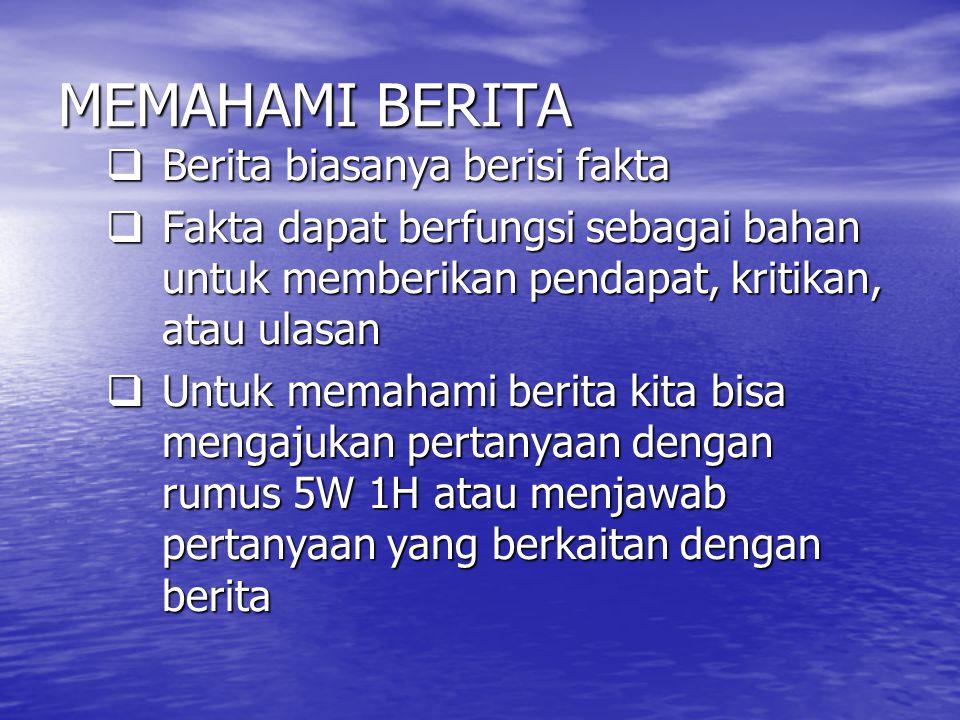 SEKOLAH LANJUTAN TINGKAT PERTAMA ISLAM AL AZHAR 1 Jalan Sisingamangaraja, Kebayoran Baru, Jakarta Selatan 12110 Telepon 7246790 CONTOH MEMO DARI ATASA