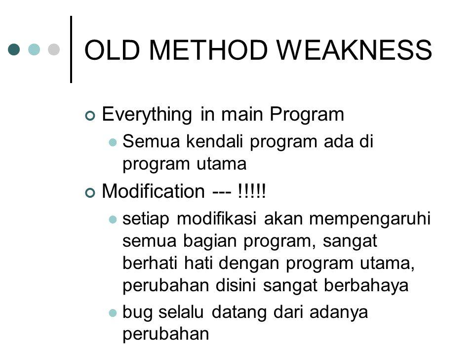 TOOLS Java IDE Netbeans BlueJ untuk belajar OOP