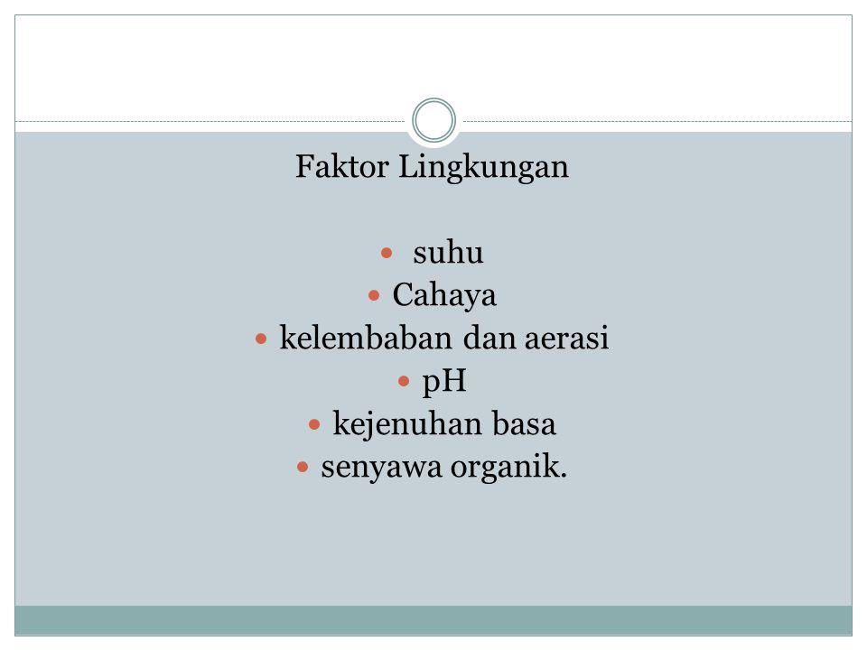 Daur kalsium dan magnesium terjadi secara biologis dan non biologis Transformasi biologi kalsium dapat terjadi dengan bantuan enzim atau tanpa enzim.