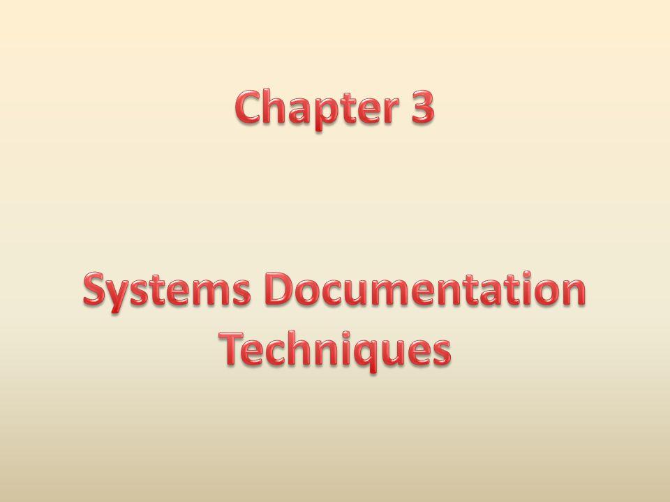 Teknik-teknik sistem adalah alat yang digunakan dalam menganalisis, merancang, dan mendokumentasikan sistem dan hubungan antarsubsistem.
