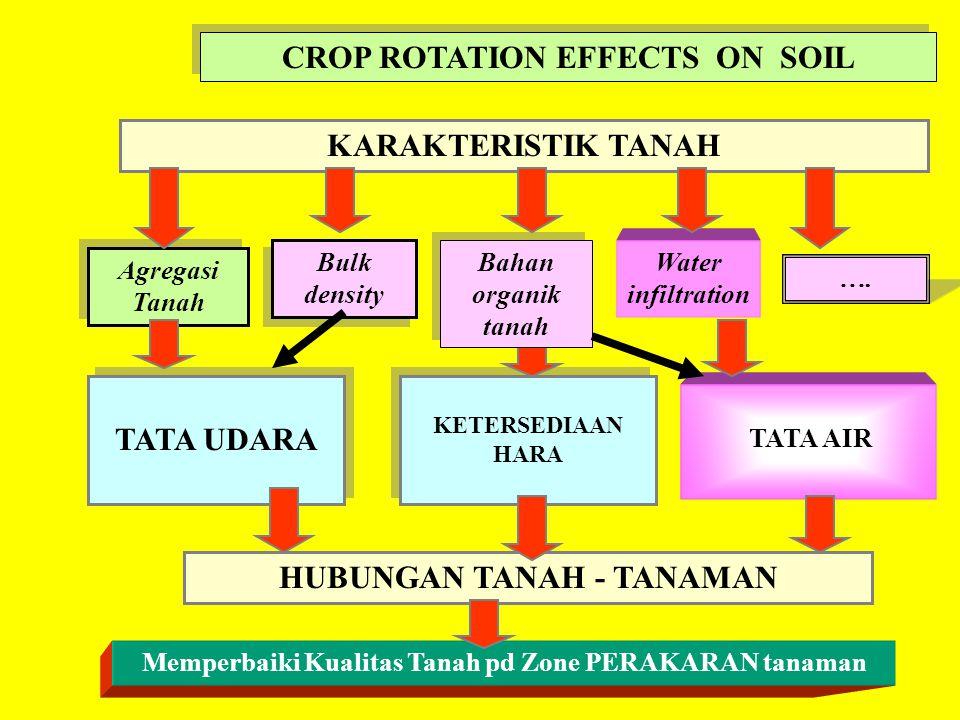 Soemarno, 200759 SISTEM BIO-EKONOMIK LIMA STRATA Strata 1 : Pohon Pelindung Strata 2: Tanaman Utama (Kopi, Kakao, Kelapa, dll.) Strata 3: Tanaman sela