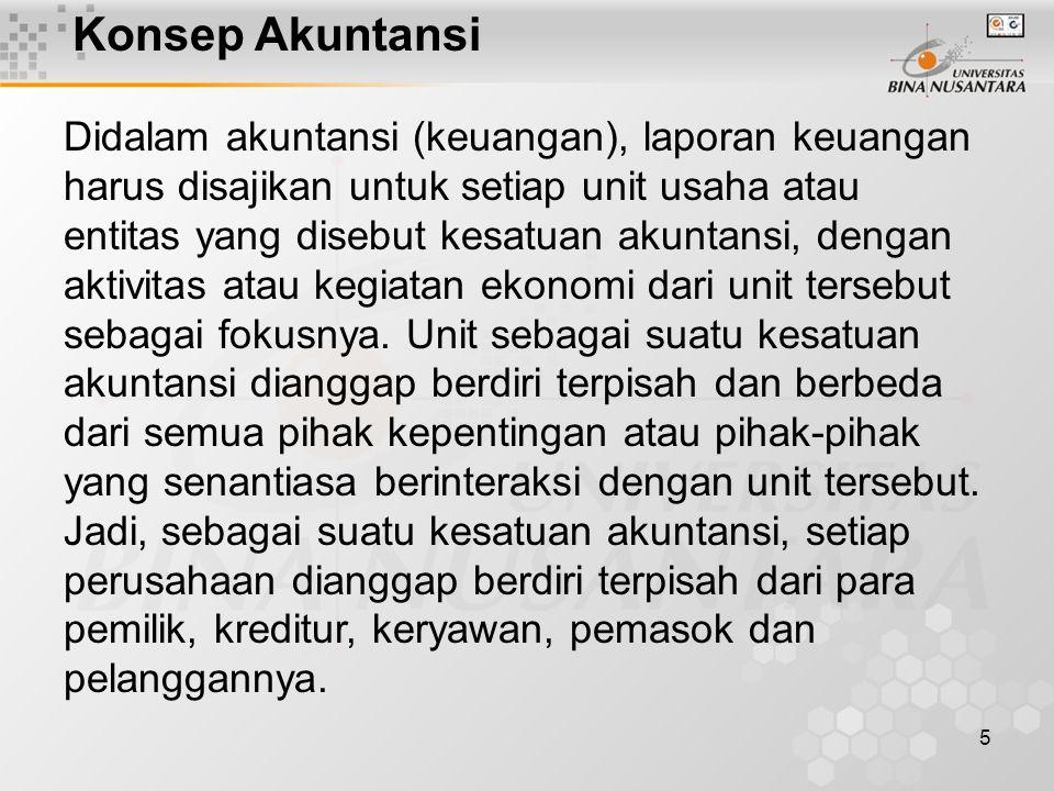15 (a)pejabat-pejabat perwakilan diplomatika dan konsulat atau pejabat-pejabat lain dari negara asing, dengan syarat tidak menerima atau memperoleh penghasilan lain di luar jabatannya di Indonesia, dan negara yang bersangkutan memberikan perlakuan timbal-balik (kepada pejabat-pejabat perwakilan Indonesia di negara terkait); TIDAK TERMASUK SUBYEK PAJAK Orang-orang Pribadi atau Individu