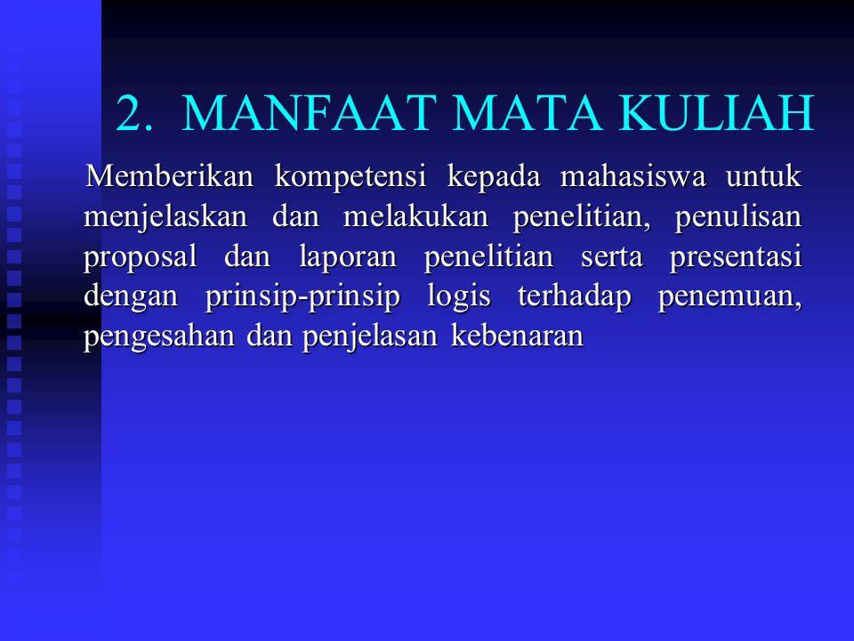 LATAR BELAKANG MASALAH (MENGAPA PENELITIAN PENTING DILAKUKAN) MASALAH PENELITIAN TUJUAN PENELITIAN KEGUNAAN/MANFAAT YANG DIHARAPKAN BAGI IPTEK DAN PEMBANGUNAN/PRAKTIS HIPOTESIS (BILA ADA) PENDAHULUAN AGAK SPESIFIK UMUM LEBIH SPESIFIK SANGAT SPESIFIK (OPERASIONAL)